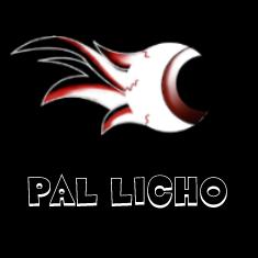 Pal Licho