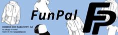 FunPal