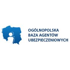 Koszulki i gadżety dla agentów ubezpieczeniowych