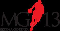 Sklep Szkoły Marcina Gortata