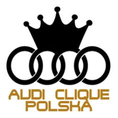 Audi Clique Polska