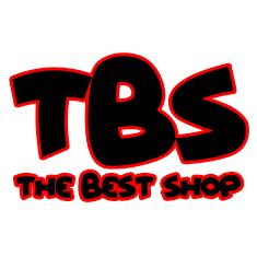 The Best Shop!