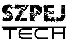 SzpejTech
