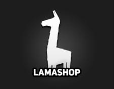Lama Shop