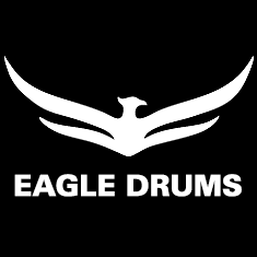 Eagle Drums