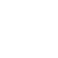 Always&Forever