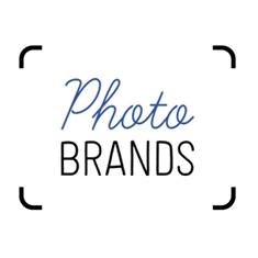 Photo Brands