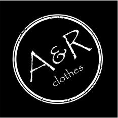 A&R clothes