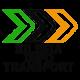 Silesia Info Transport