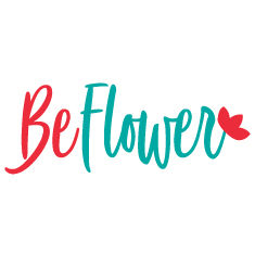 BeFlower