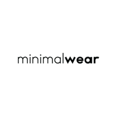 minimal wear