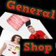 shop#161339