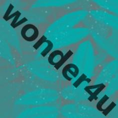 Wonder4U