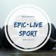 EPIC-LIVE SPORT