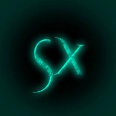 SX wear