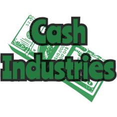 Cash Industries