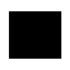 PanCytat