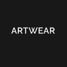 Artwear Studio