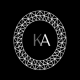 KA-DESIGN