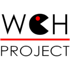 WCH_project