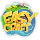 EasyCraft Merchant Store