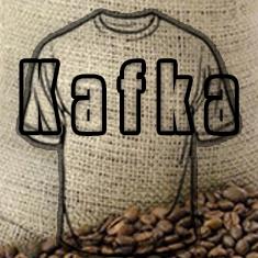 Kafka Koszulki