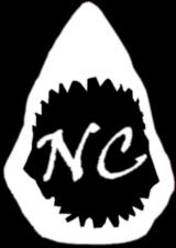 NorbiaxCompany