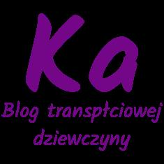 Blog Ka