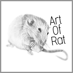 Art of Rat