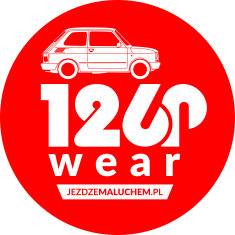 126p WEAR