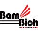 Bam Bich