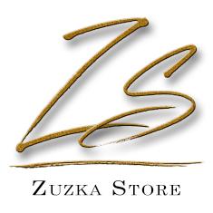 Zuzka Store