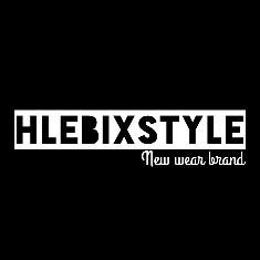 Hlebix Style