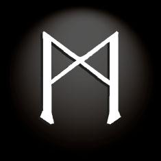 Mossa Black