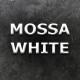 Mossa White