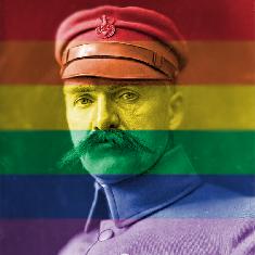 Odzież Patriotyczno-Równościowa