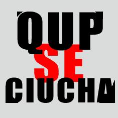 QupSeCiucha