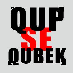 QupSeQubek