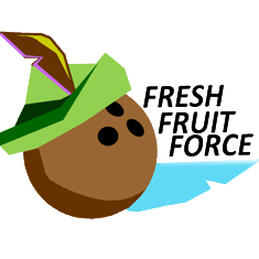 Fresh Fruit Force