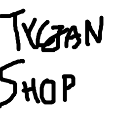 Tycjan Shop