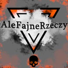 AleFajneRzeczy