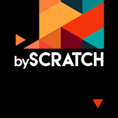 bySCRATCH