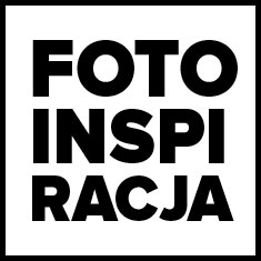 Fotoinspiracja