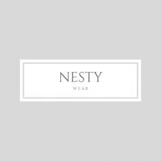 Nesty wear