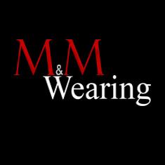 m_mWearing