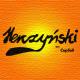 Herczyński On Cupsell