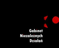 Gabinet Niezależnych Działań Artystycznych