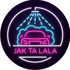 Auto Jak Ta Lala