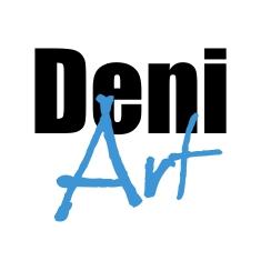 Deni Art