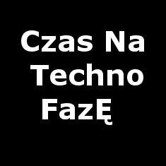 technosyndykat